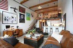 mezzanine floor plan house inspirational mezzanine floor designs to elevate your interiors