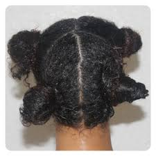 rusk ponytail method pictures natural hair diy the coiling method the layer loxa beauty