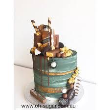 bespoke cakes bespoke cakes whoopie pies cupcakes cookies celebration cakes