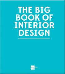 interior design book 6 interior design books to lift your home s spirits