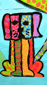 romero britto 20 best romero britto images on pinterest romero britto visual