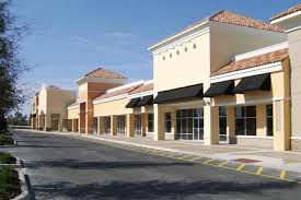 what are the latest trends in retail real estate svn walt arnold