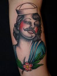 54 best tattoos images on pinterest tattoo ideas woodcut tattoo