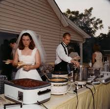 Small Backyard Reception Ideas Best 25 Small Backyard Weddings Ideas On Pinterest Small For