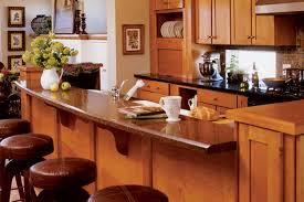 best 15 wood kitchen designs rustic kitchen design with wooden kitchen island and pretty flower