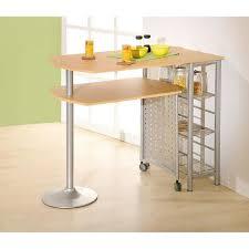 achat bar cuisine table bar cuisine intérieur déco