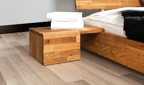 chambre en chene massif tete de lit en chene tete de lit en chene massif tete de lit en
