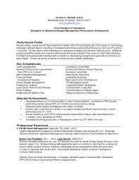 Lead Pharmacy Technician Resume Cover Letter Dental Technician Resume Sample Dental Laboratory