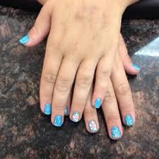 top nails spa 79 photos u0026 52 reviews nail salons 284 e lake