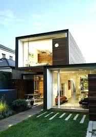Modern Minimalist House Design Modern Minimalist Home Design