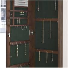 armoire best jcp jewelry armoire design walmart jewelry boxes
