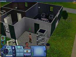 home design cheats for money the sims 3 cheats pc