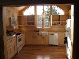 camp kitchen architecture u0026 design contractor talk