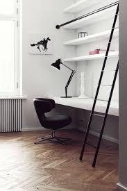 wall mounted desk blackherpowerhustle com herpowerhustle com