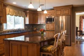 collection old world kitchen design ideas photos beautiful home