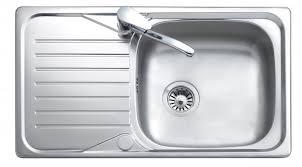 Top Kitchen Sinks Kitchen Sink Top