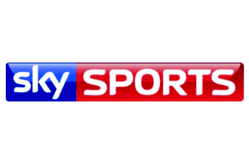 sky offers free merchandise giveaways for licensees