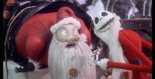 quiz can you guess the christmas movie by a picture and one hint