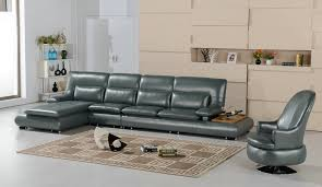 Leather Sofas Online Furniture Genuine Leather Sofa Colored Leather Sofas Leather