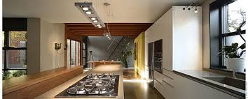 Industrial Home Design 1000 Images About Industrial Design On Pinterest Industrial