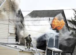 three homes three homes destroyed in sports the sentinel