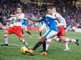 in pictures all the best action pictures from airdrie vs rangers