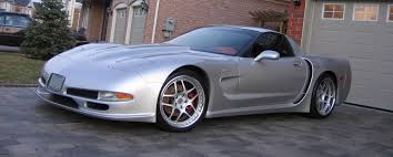 corvette zr1 kit c5 to c6 zr1 conversion page 2 corvette forum