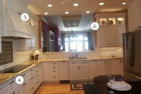 kitchen concepts 10 luxurious and efficient kitchen features