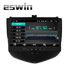 2003 honda accord radio for sale car cd dvd player autoradio gps stereo for honda accord 7