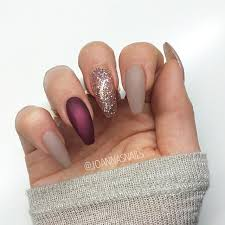 nail trends fall winter 2016 2017 our motivations art design