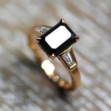 black box rings images 906 best black diamond i like images black diamonds jpg