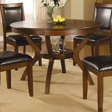 paula deen dining room furniture roselawnlutheran inspirations