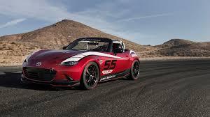 mazda worldwide sales 2016 mazda global mx 5 cup racecar wallpapers u0026 hd images wsupercars