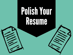Post Your Resume Online Build Your Resume Free Resume Template And Professional Resume