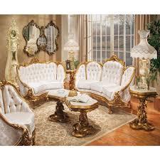 Victorian Sofa Set Designer Sofa Set Home Furniture Vadodara