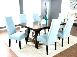 blue dining room table blue dining table set blue dining room furniture dining table blue