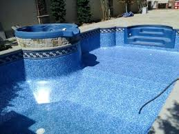 floating led pool lights pools pool paint also floating led pool light and in ground steps