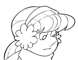 frosty the snowman coloring pages color frosty and friends