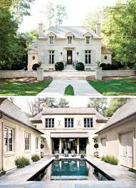 115 best houses with courtyards images on pinterest haciendas
