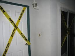 crime scene halloween decorations marvelous melodramas of miss merika happy dexter halloween