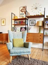 Secondhand Furniture Pueblosinfronterasus - 2nd hand home furniture