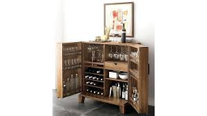 Retro Bar Cabinet Retro Bar Cabinet Veseli Me