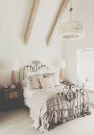 bedroom shabby chic bedroom decorating ideas modern shab home