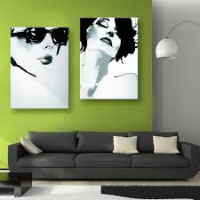 online get cheap painting woman aliexpress com alibaba group