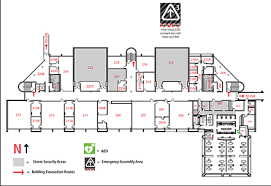 jccc map science building map sci