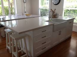 kitchen island with sink and seating kitchen island with sink and seating butler