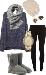 ugg winter sale 139 best uggs images on my style footwear and boot