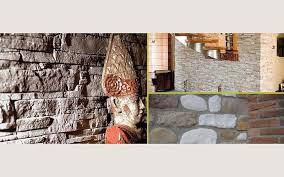 arco in pietra per interni pietre ricostruite pavia