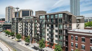 moda apartments in belltown 2312 3rd ave equityapartments com