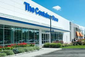 the container store the container store picture of garden city center cranston
